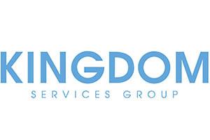 Kingdom Security
