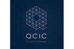 QCIC new logo