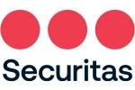 Securitas New logo