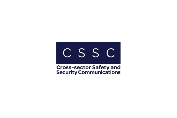 CSSC launch as charity