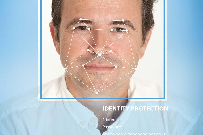 Facewatch security standards