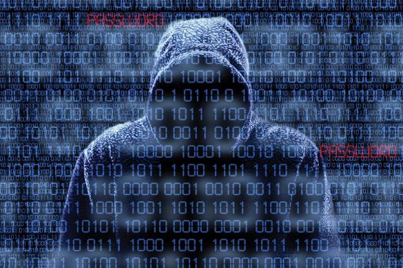 Countering radicalisation online