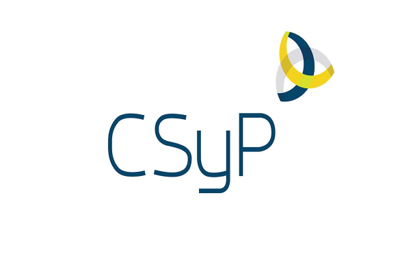 CSyP gathers momentum
