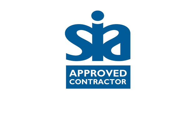SIA licencing