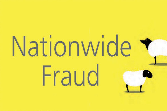 Fraud update PBX and telephone divert fraud