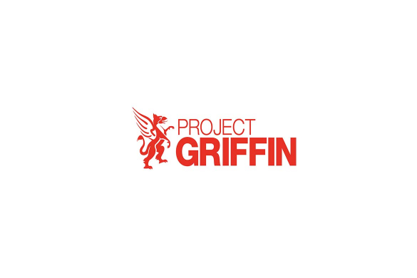 Project Griffin, Asis International