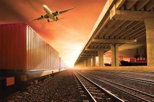 Transport networks security