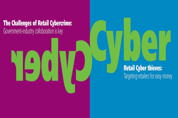 retail security cybercrime