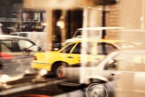 Hostile vehicle mitigation