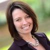 Emma Shaw MBA CSyP FSyl