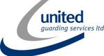 UnitedGS Logo