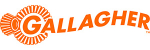 Gallagher Security logo