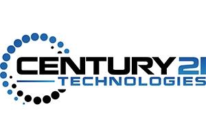 Century21TechLogo 300x22