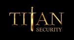 Titan logo 300x200