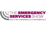 The Emergency Service Logo
