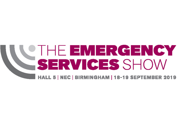 The Emergency Service Logo