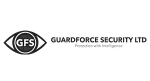 Guardforce logo