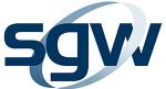 SGW Logo 300x200