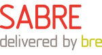 BRE Sabre logo 300x200