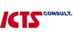ICT Consult logo 300 x 200