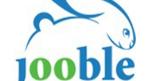 Jooble logo 300x200