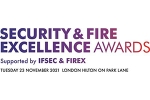 Security & Excellence logo 300x200