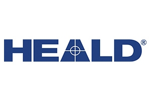 Heald logo
