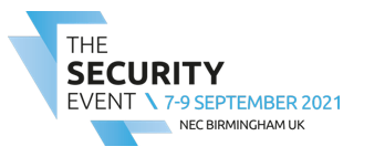 security event logo