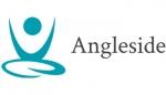 Angleside logo