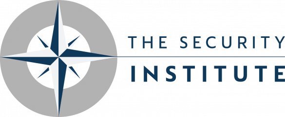 Security Institute logo