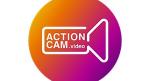 ActionCam logo 300x200
