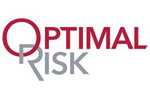 OPTIMAL RISK LOGO