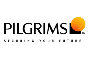 PILGRIMS GROUP LOGO