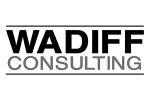 WADIFF CONSULTING LOGO