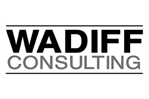 WADIFF CONSULTING LOGO