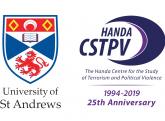 Both logos_St-Andrews---CSTVP-2019-logo