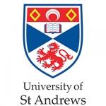 Uni Andrews logo 300x250