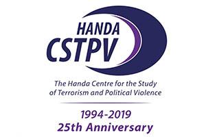 HANDA CSTPV logo
