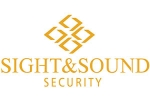 SIGHT & SOUND SECURITY