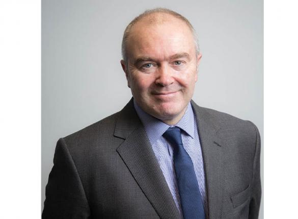 Neil Moscrop