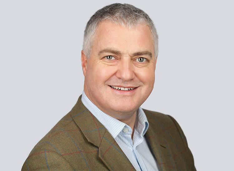 Phil Ingram