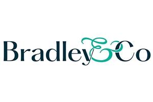 Bradley&Co Logo