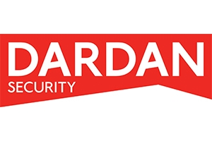 Dardan logo