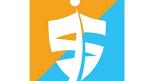 SIACONTROLROOM™ logo
