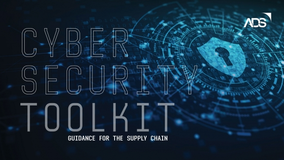 cyber security toolkit cover
