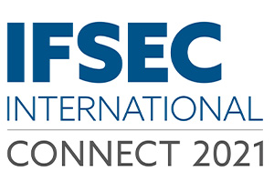 Ifsec connect logo