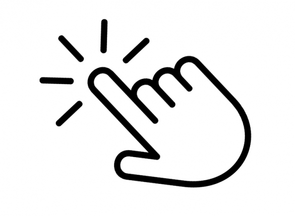finger clicking
