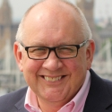 Graham Bassett